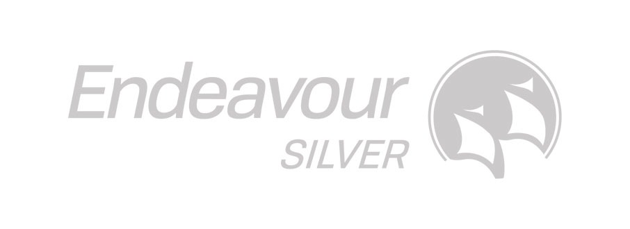 MIDAS TOUCH SPONSOR | EDRSILVER - Silver Producer in Mexico, TSX NYSE Mining Stocks Company