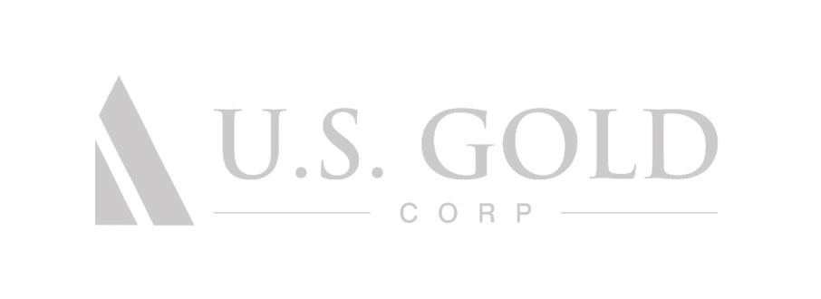 MIDAS TOUCH SPONSOR | USGOLDCORP - U.S. Gold Corp. (USAU)