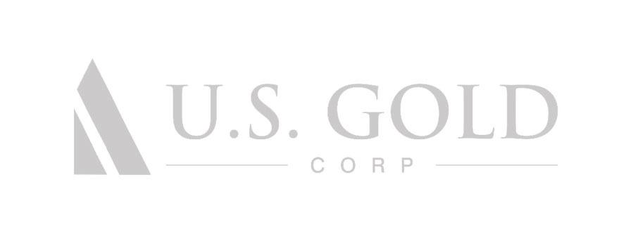 MIDAS TOUCH SPONSOR | USGOLDCORP - U.S. Gold Corp. (USAU)