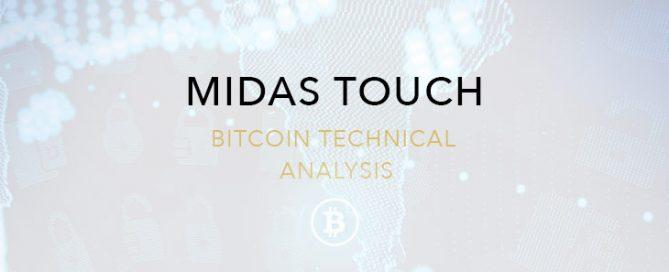 blog-header-midas-touch-bitcoin-technical-analysis