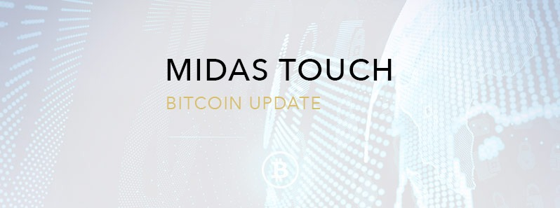 blog-header-midas-touch-bitcoin-update