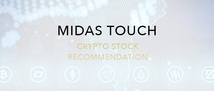 blog-header-midas-touch-crypto-stock-recommendation
