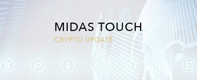 blog-header-midas-touch-crypto-update