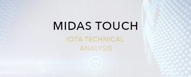 blog-header-midas-touch-iota-technical-analysis