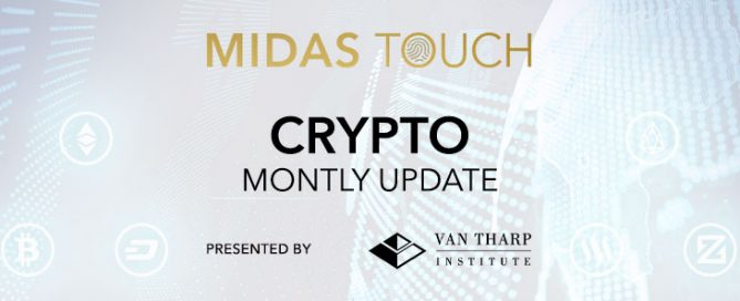 midas-touch-header-crypto-update Van Tharp