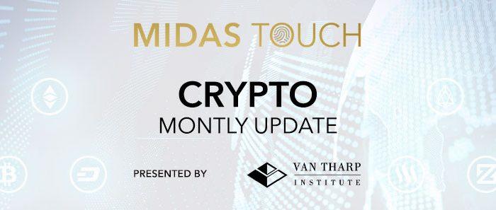 midas-touch-header-crypto-update Van Tharp