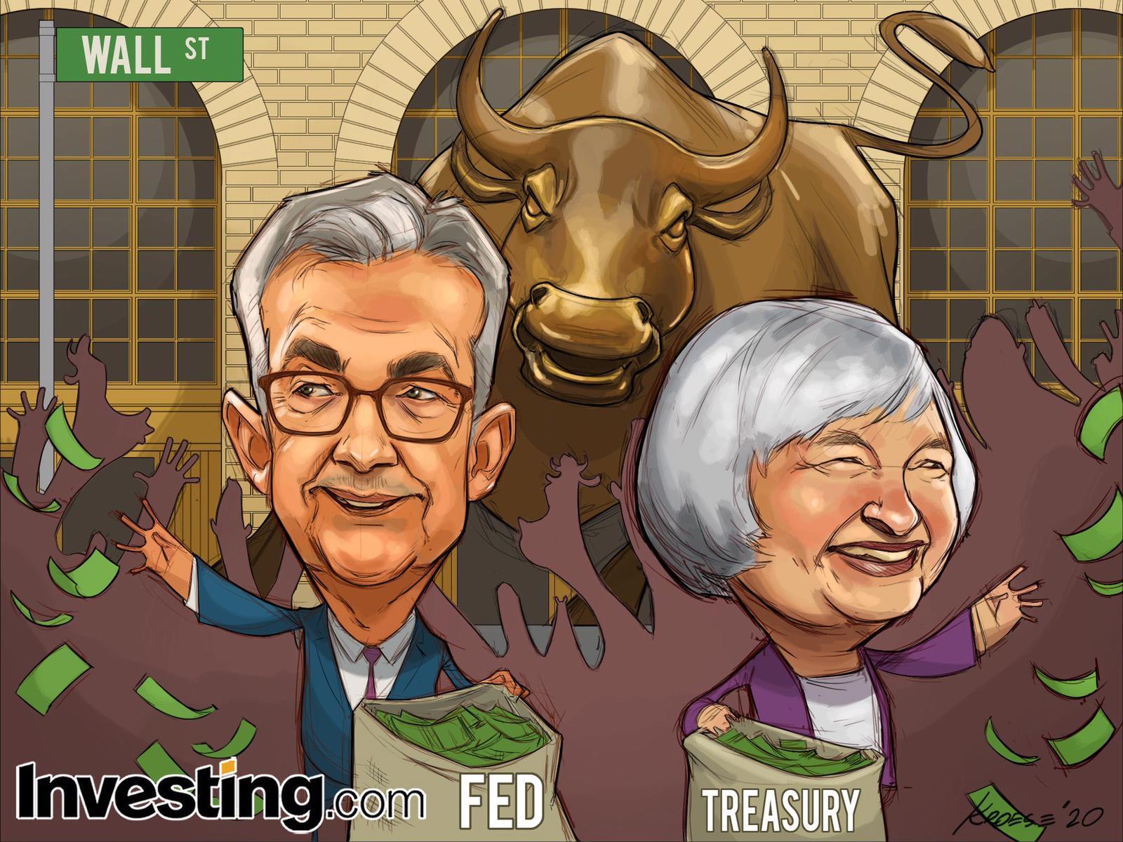 Source: Investing.com