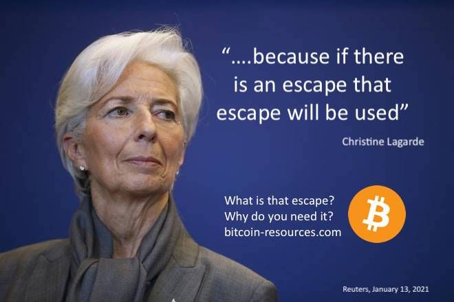 Source: Bitcoin Resources